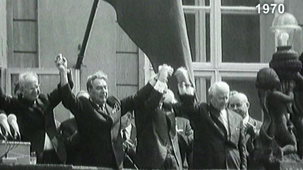 Normalizace (1970)