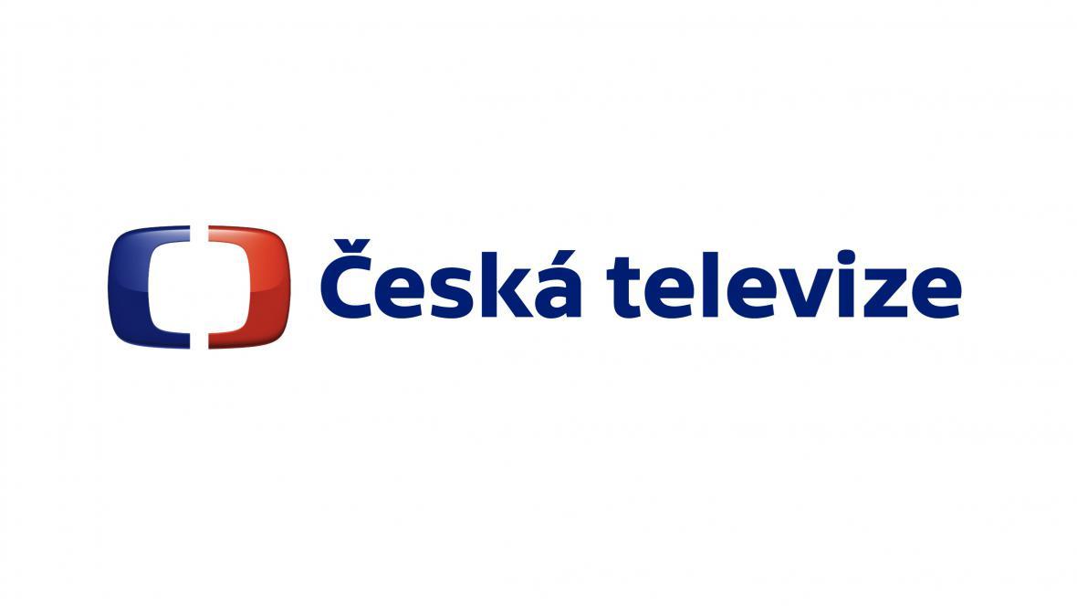 3D logo ČT