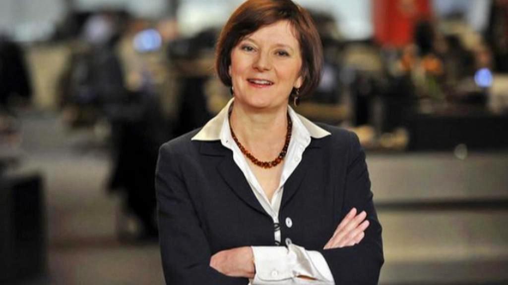 Helen Boadenová