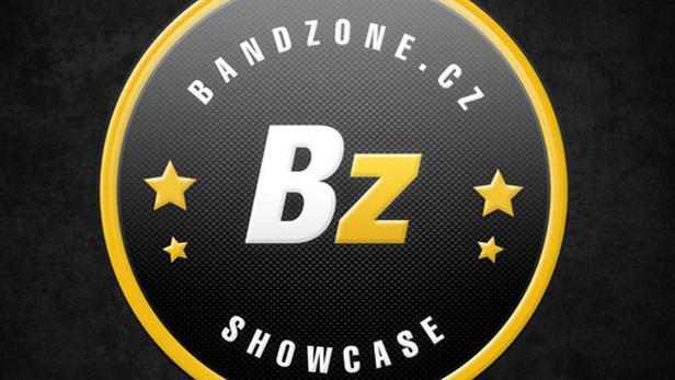 Bandzone Showcase 2012