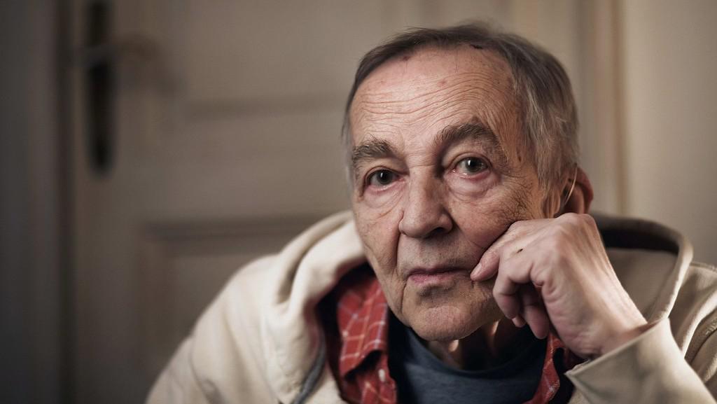 Vladimír Jiránek