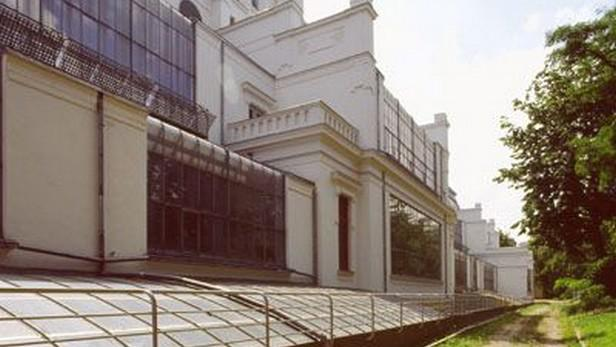 Akademie výtvarných umění