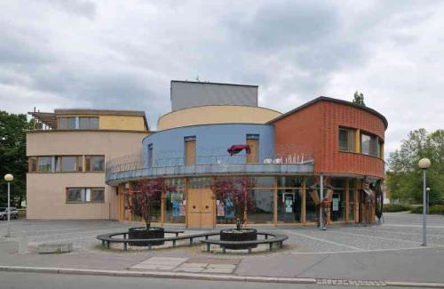 Divadlo loutek