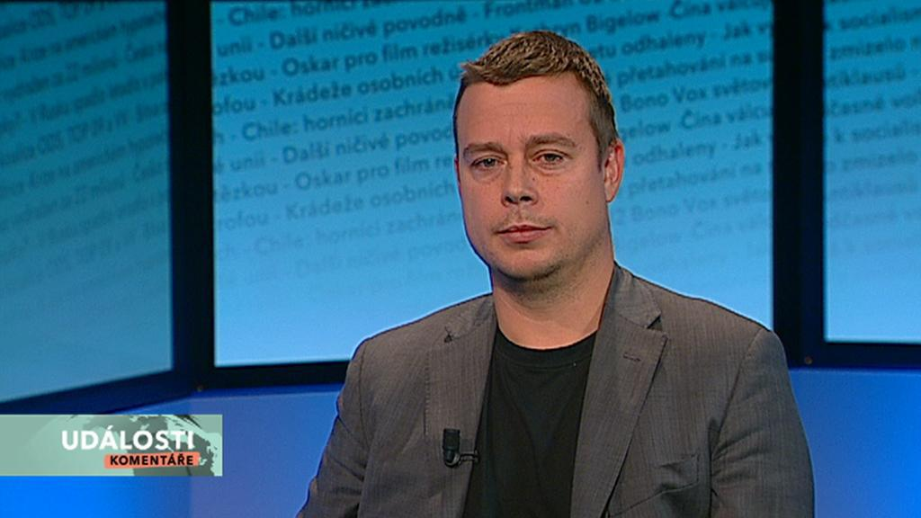 František Nachtigall