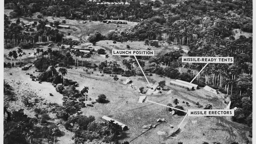 Záběry špionážního letadla