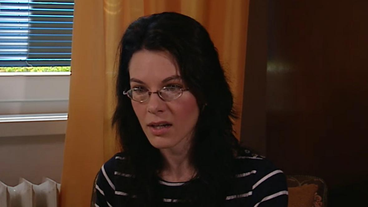 Hana Rebeka Šiander
