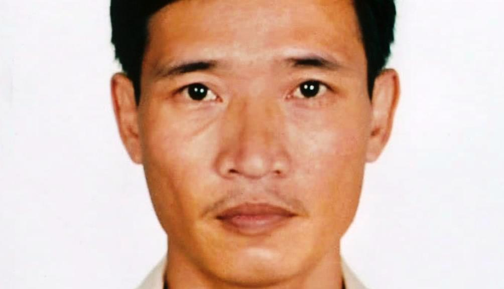 Hoang Son Lam