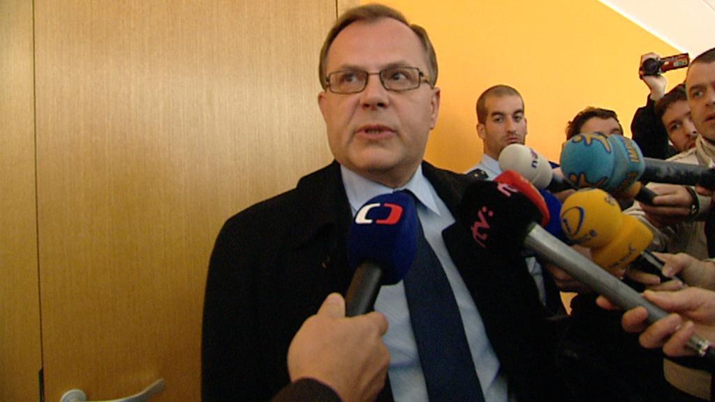 Jan Kořán