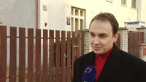 Jiří Rod