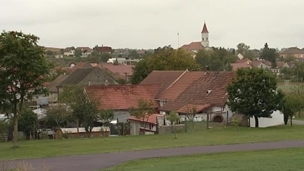 Troskotovice