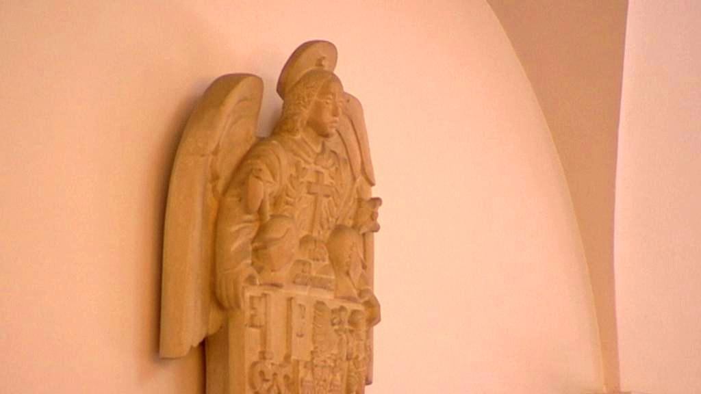 Plzeňský znak