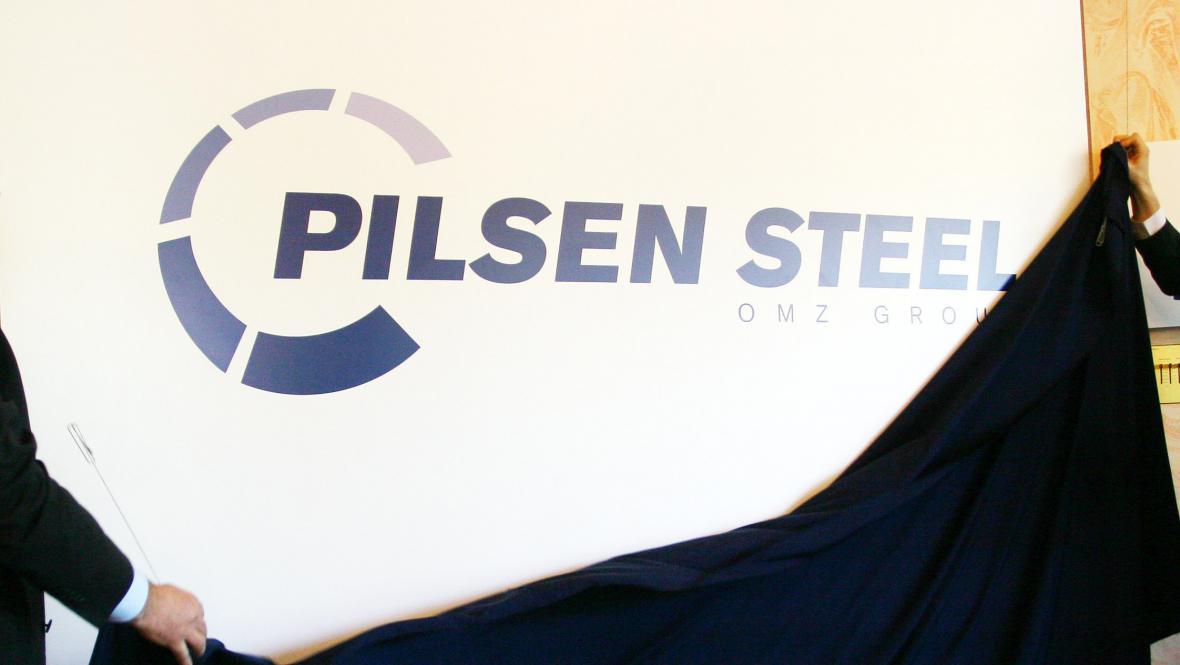 Pilsen Steel