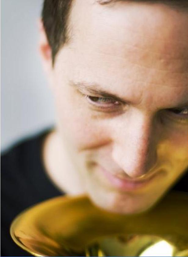 Darren Sigesmund