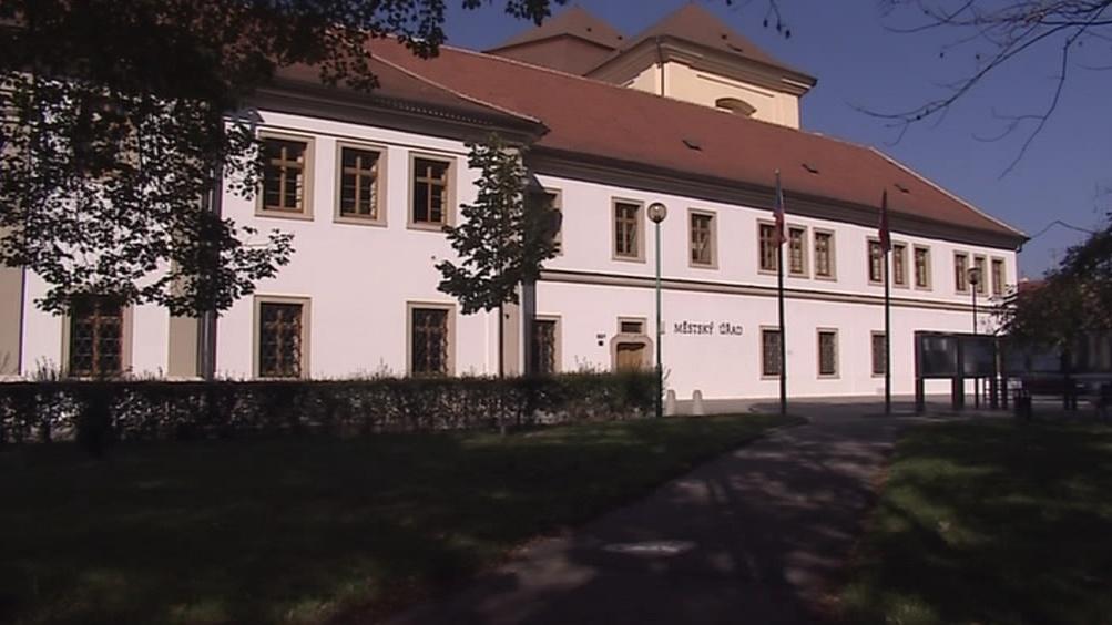 Post radního ve Veselí nad Moravou musel Horehleď opustit