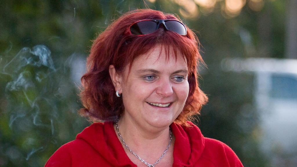 Lenka Poláková