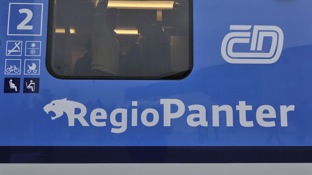 RegioPanter