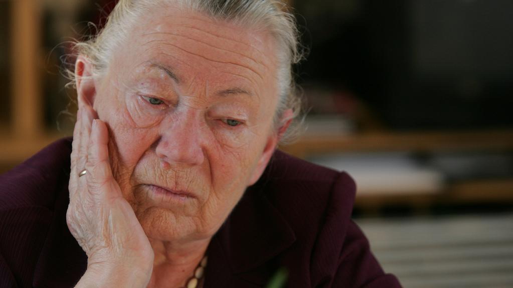 Anna Walentynowiczová