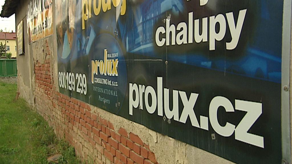 Prolux