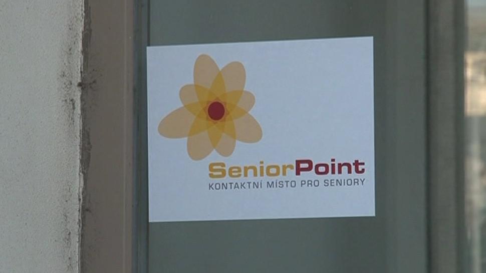V Brně už je celkem osm Senior Pointů