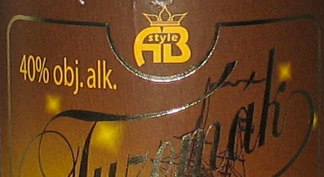 AB style - tuzemák