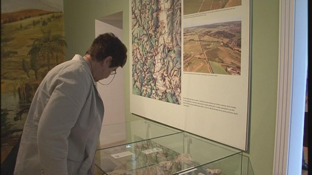 Boskovické muzeum otevřelo novou expozici