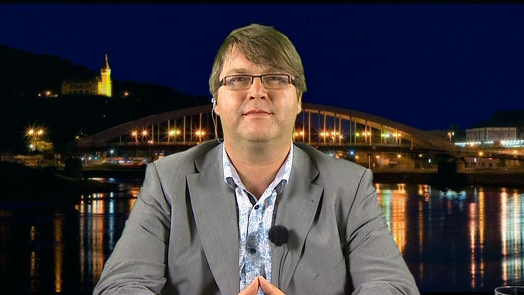 Pavel Markvart