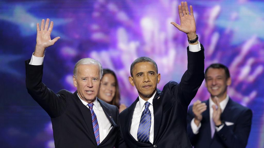 Obama přijal kandidaturu