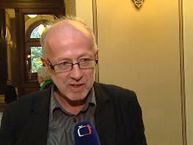 Vladimír Birgus