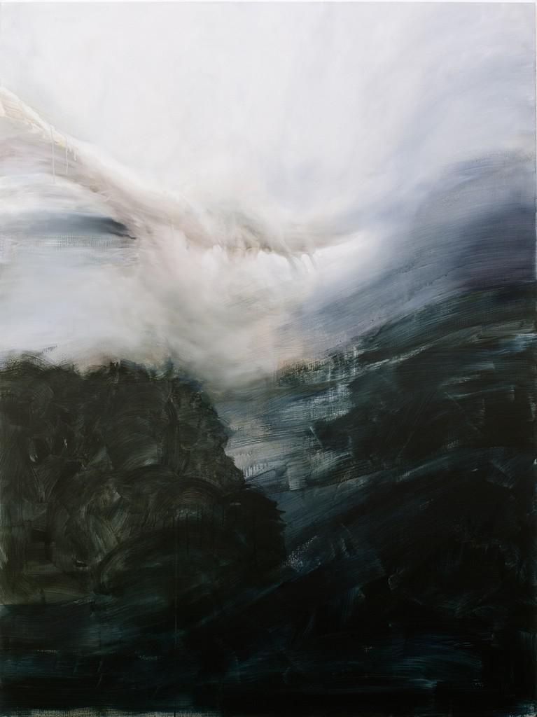 Jan Uldrych / Terra Incognita