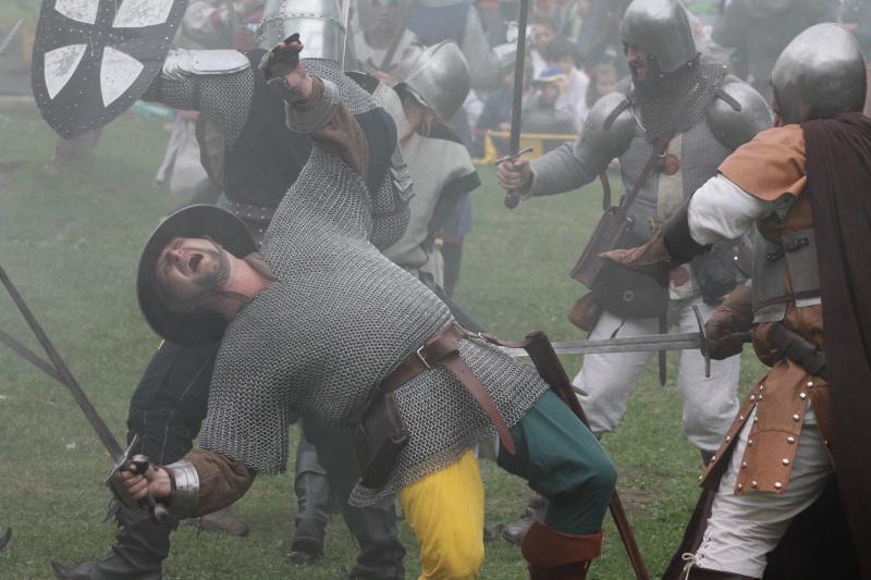 Bitva na Wintemberku