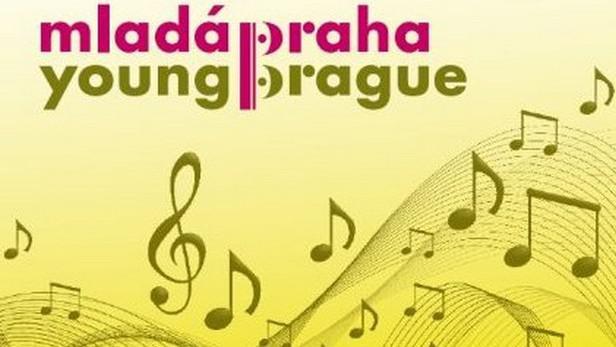 Mladá Praha 2012