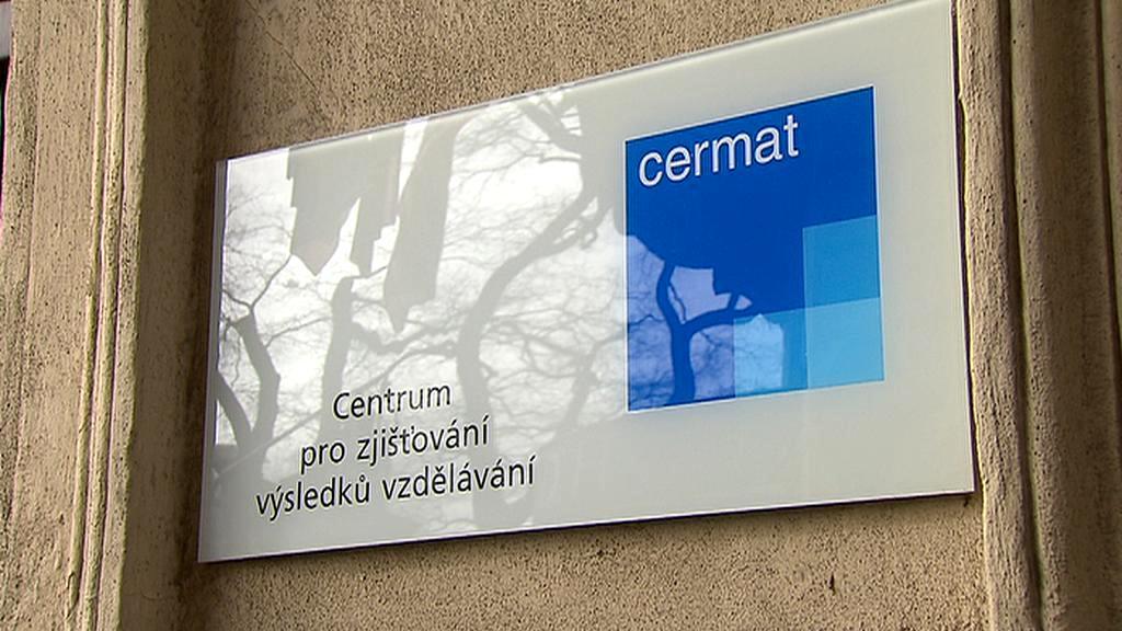 CERMAT