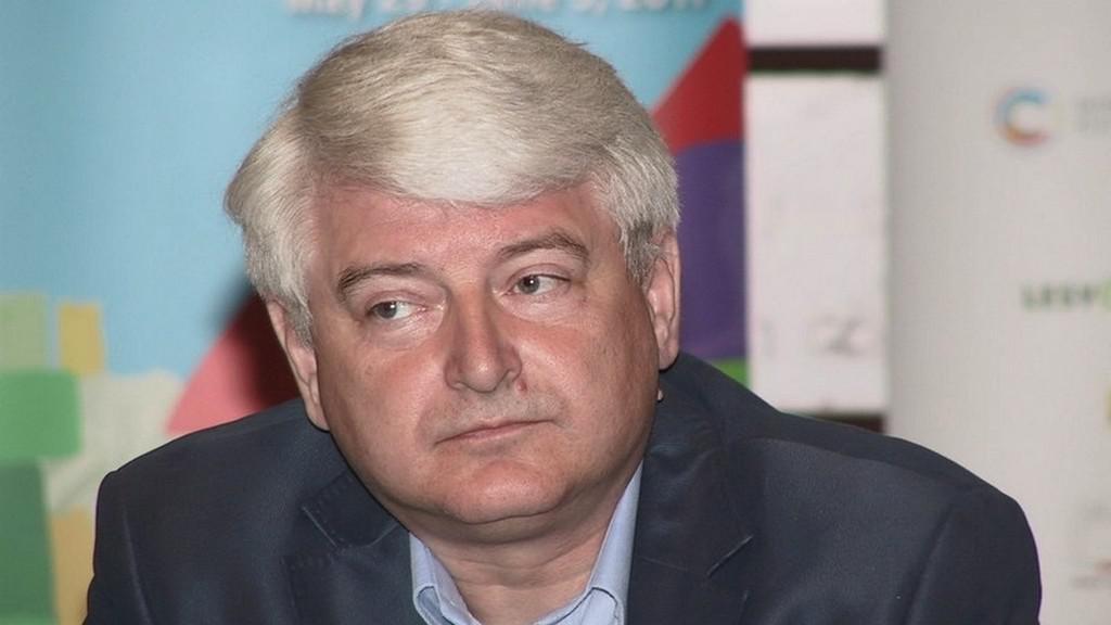 Petr Koliha