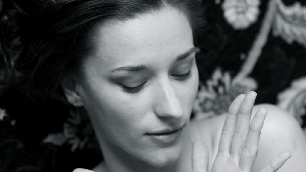 Lucie Niemelä