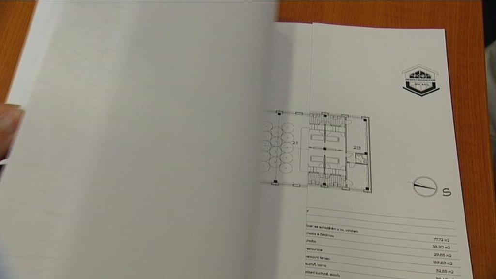 Plány na vybudování Thermoparku