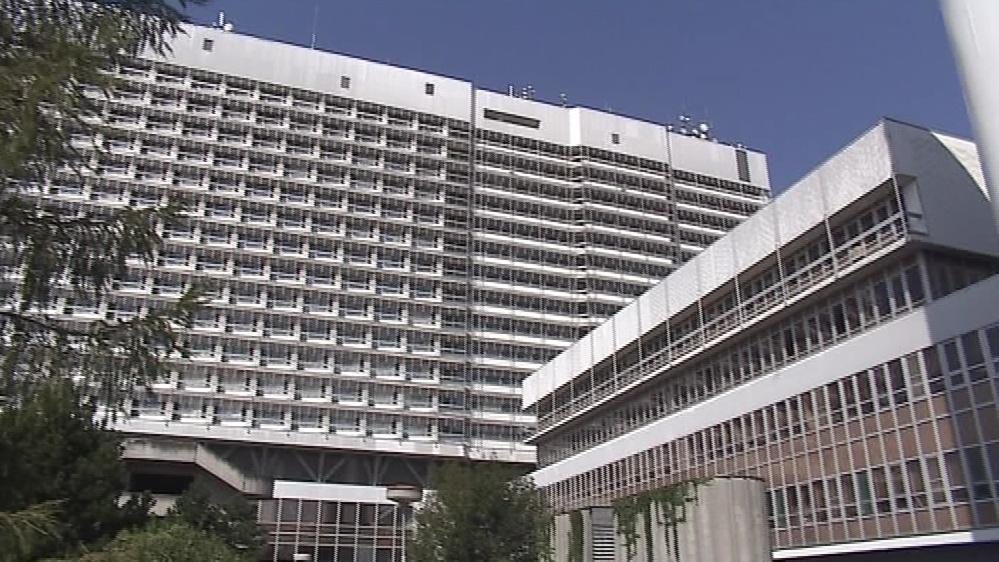 FN Brno dluží pacienti 5,6 milionu korun