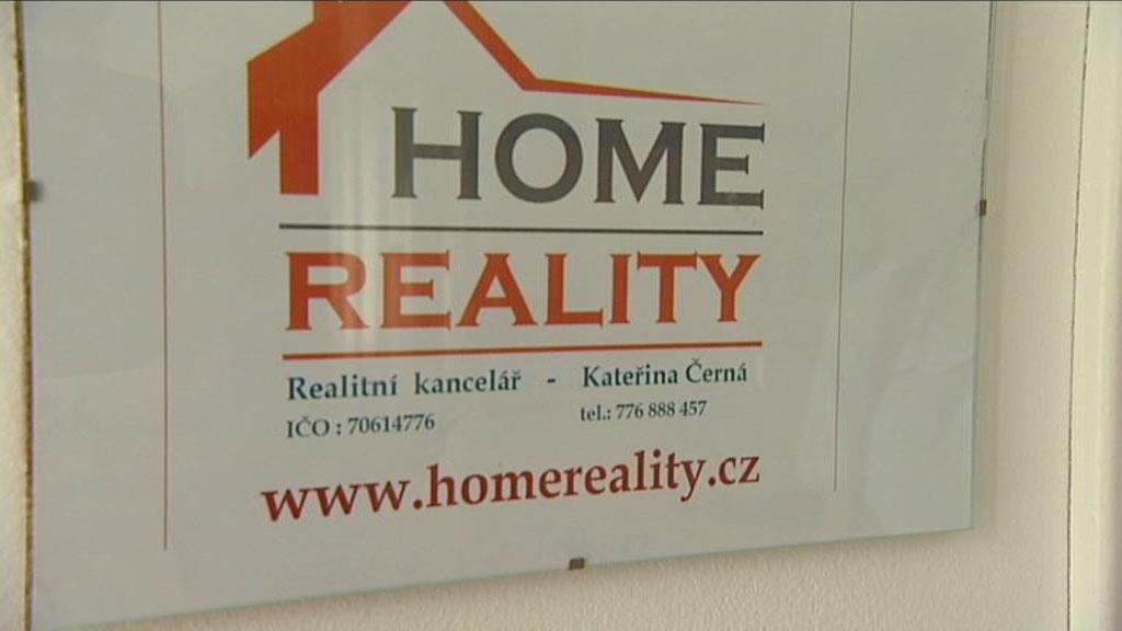 Home Reality