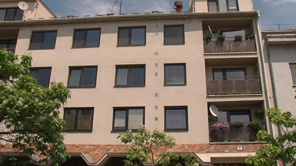 Obecní byty ve Znojmě půjdou do privatizace