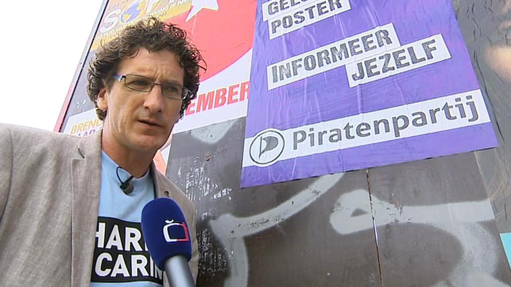 Dirk Poot