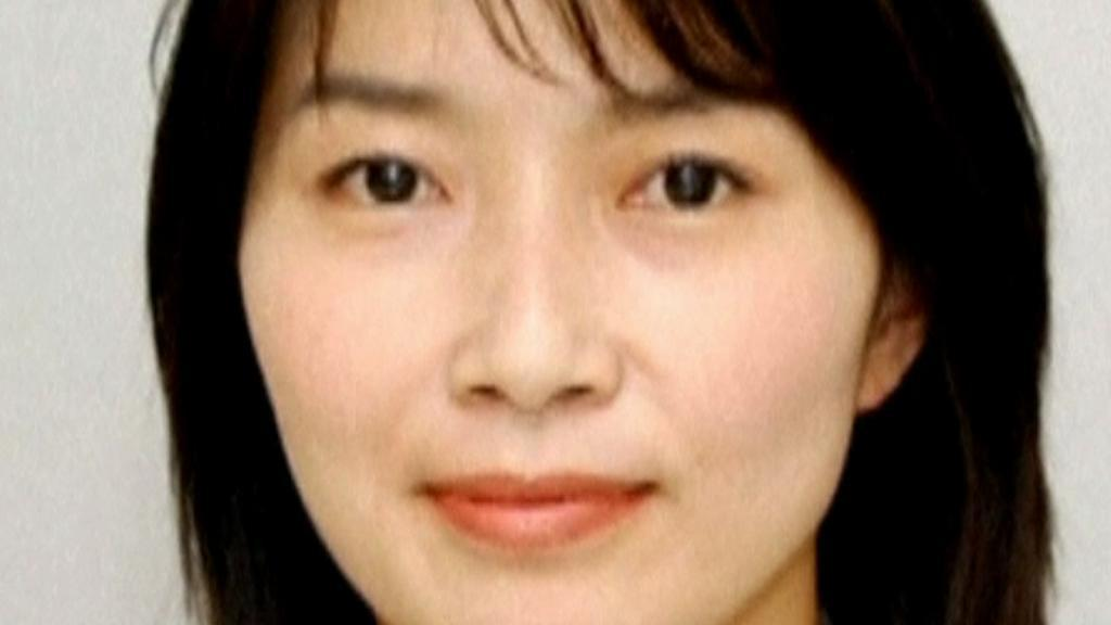 V Sýrii zahynula japonská novinářka