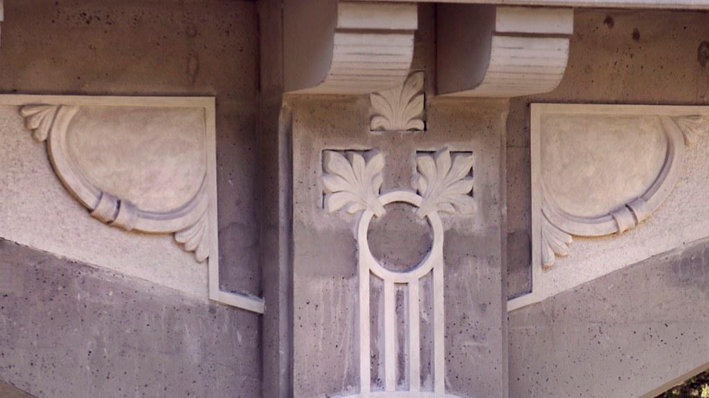 Most U Jánů v Jihlavě