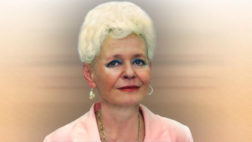Jana Lysoňková