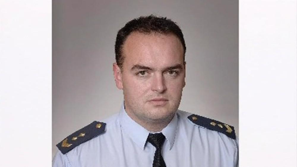 Rostislav Coloň