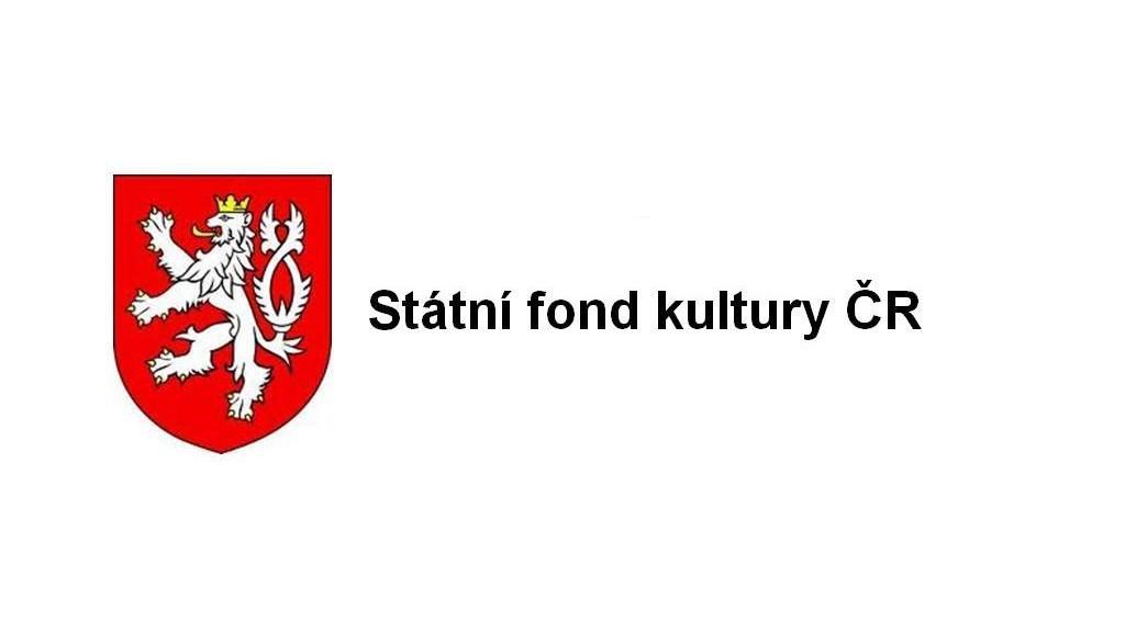 Logo SFK ČR