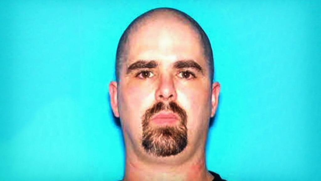 Wade Michael Page, atentátník z Wisconsinu
