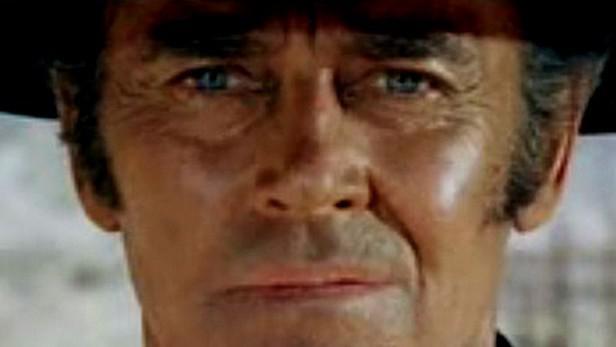 Henry Fonda (Tenkrát na západě)