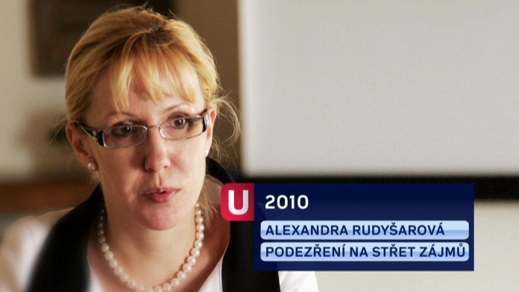 Kauzy CzechInvestu