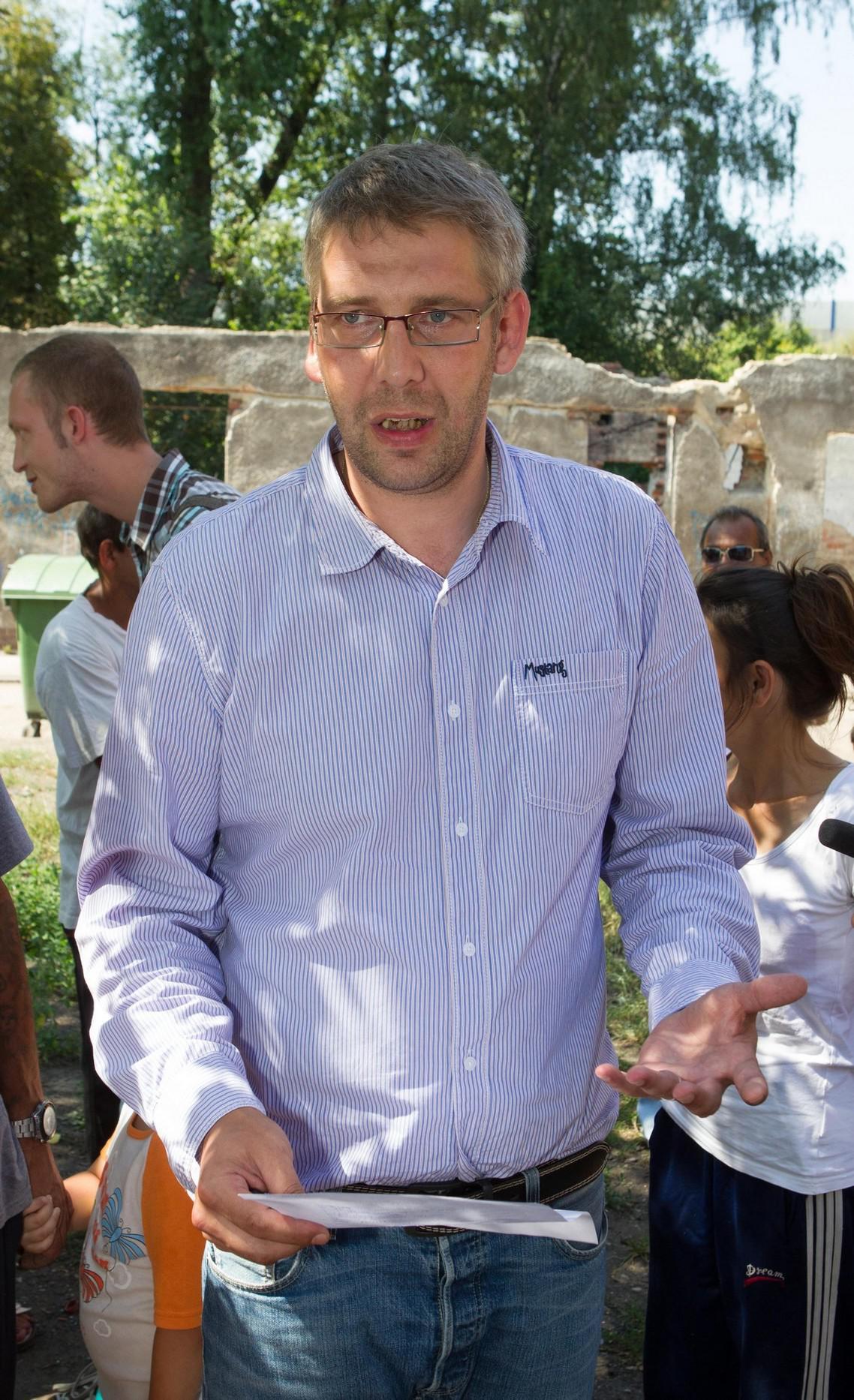Oldřich Roztočil