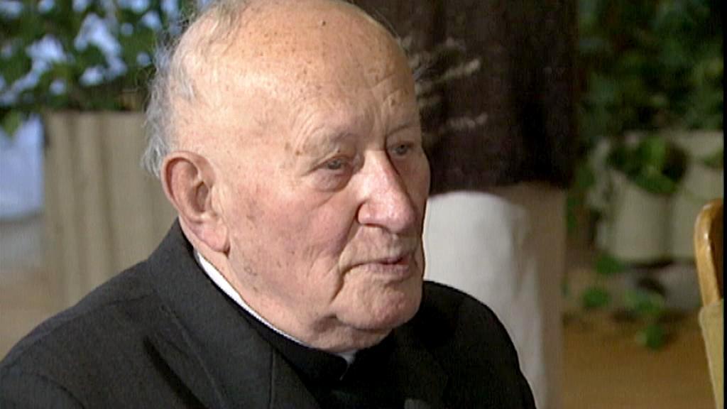 František Tomášek