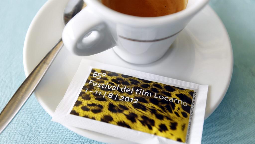 65. filmový festival v Locarnu
